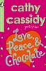 Love_peace_chocolate_book_mini